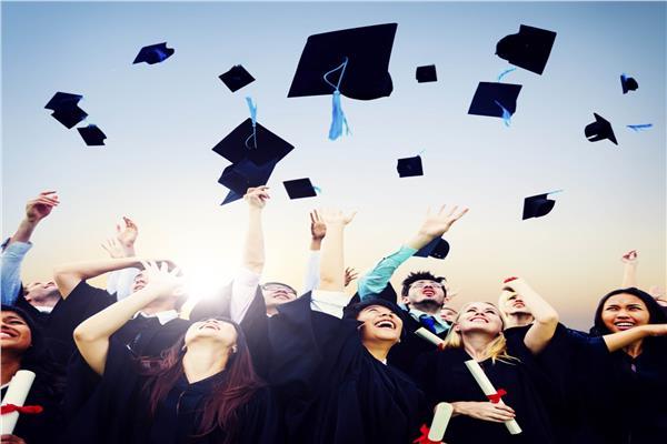 تنسيق الجامعات 2019 ننشر الكليات الخاصة المعتمدة والحد