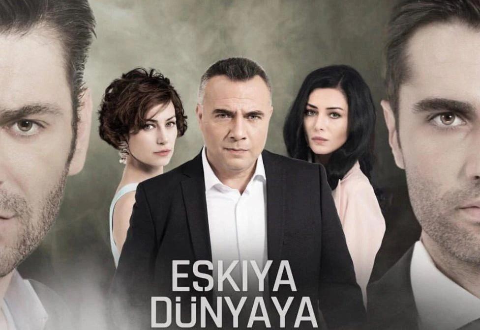 مسلسلات تركية مترجمه مدبلجة تركيه اون لاين مشاهدة وتحميل Alarab