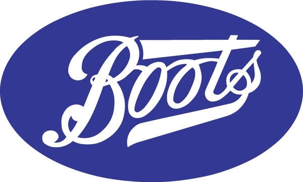 Image result for boots logo