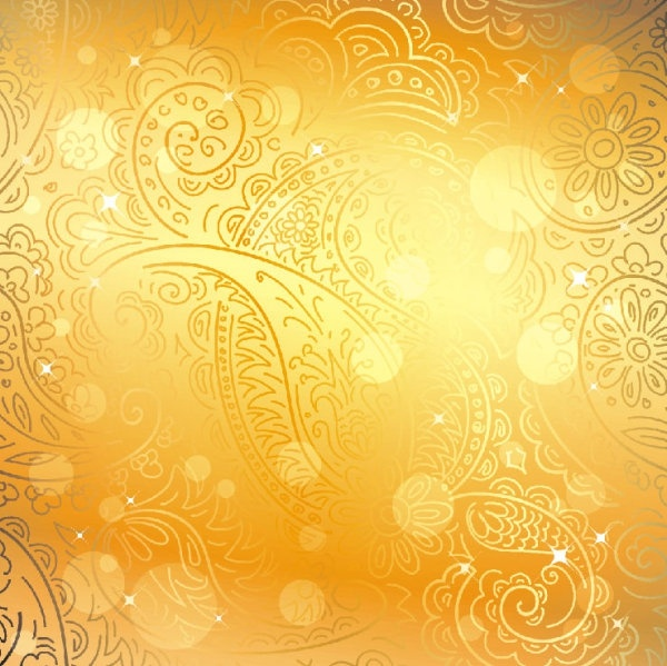 Free Vector Background Cdr Free Vector Download 46287