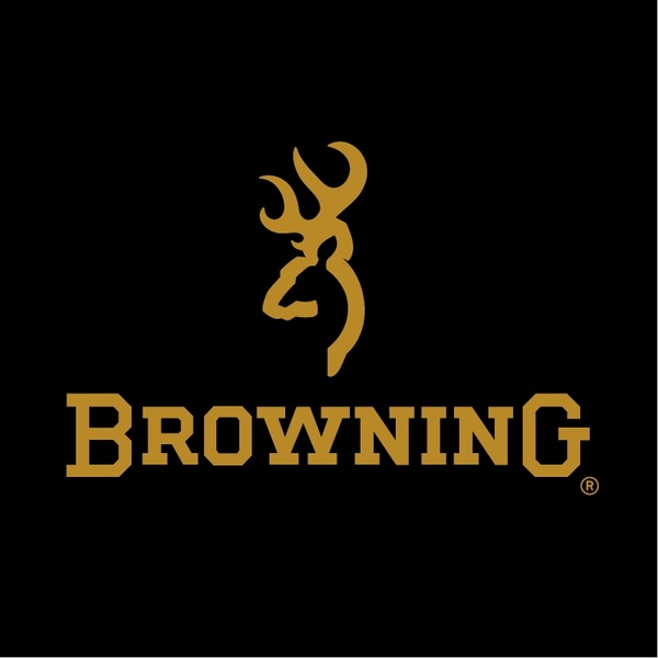 Download Browning Quotes And Logos. QuotesGram