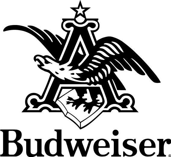Budweiser Christmas Commercial