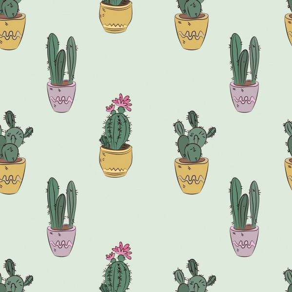 Cactus Free Vector Download 112 Free Vector For