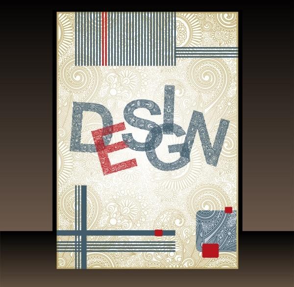 Creative Book Cover Design Psd : قوالب مجانية لتصميم اغلفة الكتب creative minds