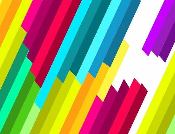 Stripes Free Vector Download 1349 Free Vector For