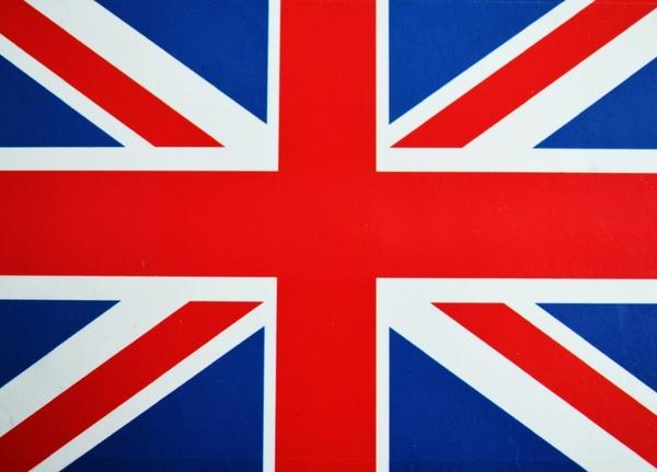 Afbeeldingsresultaat voor england flag