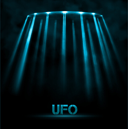 Ufo Vector Free Free Vector Download 73 Free Vector For Commercial Use Format Ai Eps Cdr