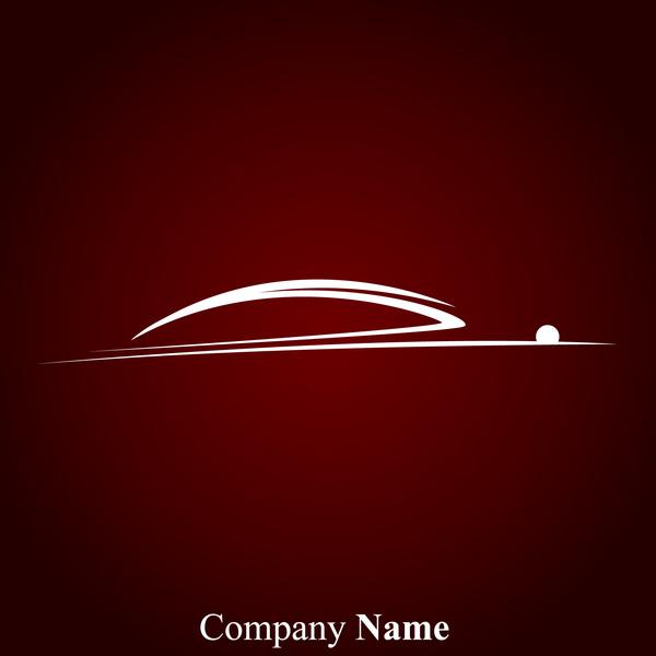 Car Logo Vector Free Vector Download 69861 Free Vector