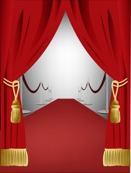 Red Carpet, Awards Show, Celebrities
