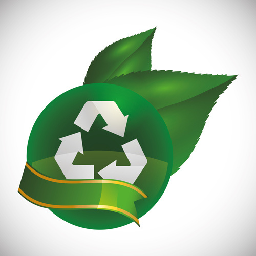 Recycle Free Vector Download 415 Free Vector For