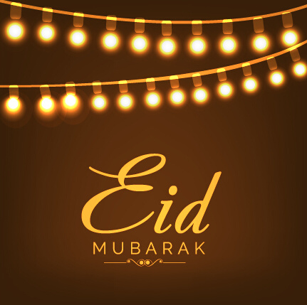 Eid Mubarak Free Vector Download 301 Free Vector For