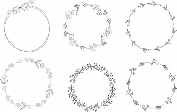 Black And White Free Vector Download 11402 Free Vector