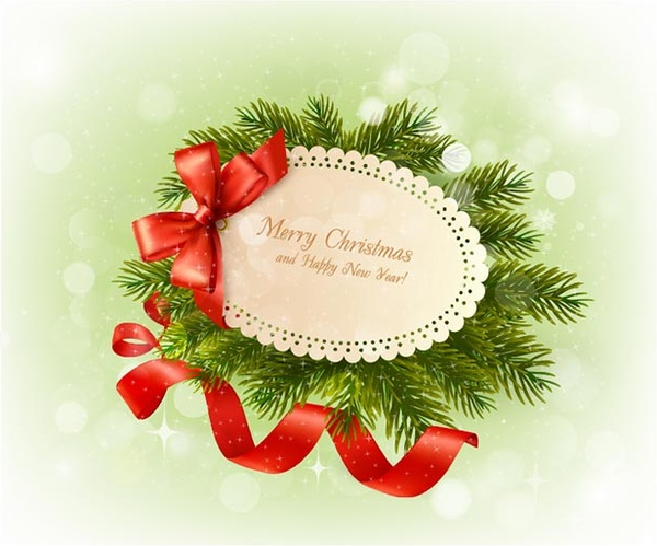 Free Holiday Ecard Templates Email
