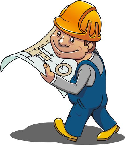 Bob The Builder Cartoon Free Vector Download 17462 Free