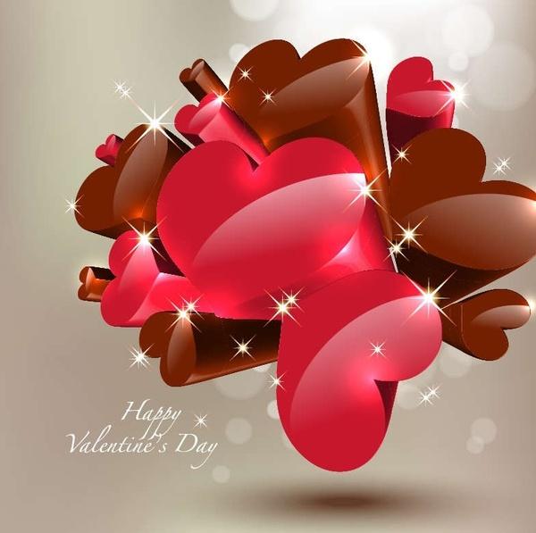 Diy Valentine S Day Decorating Ideas
