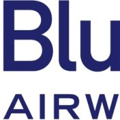https://i2.wp.com/images.all-free-download.com/images/graphiclarge/jetblue_airways_137517.jpg?resize=175%2C175