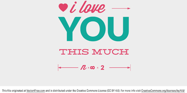 Download I love lucy font free vector download (8,969 Free vector ...