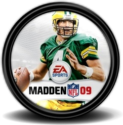 Download Nfl free icon download (2 Free icon) for commercial use ...