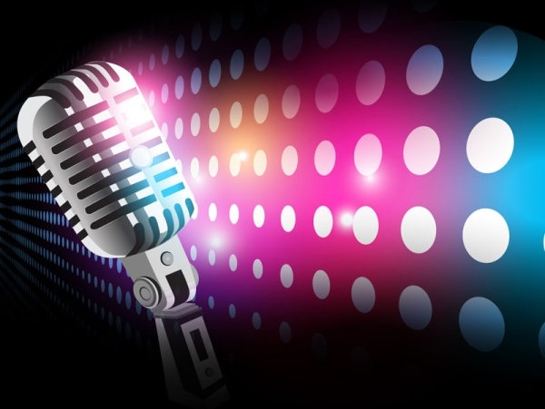 Microphone Free Vector Download 265 Free Vector For