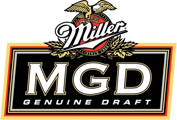 Miller Free Vector Download (40 Free Vector) For