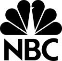 https://i2.wp.com/images.all-free-download.com/images/graphiclarge/nbc_logo_29989.jpg?resize=129%2C127