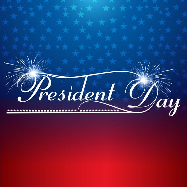 Presidents Day Sale Clip Art