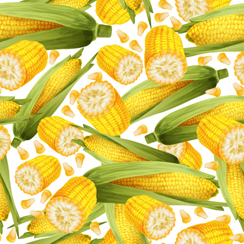 Corn Free Vector Download 118 Free Vector For Commercial