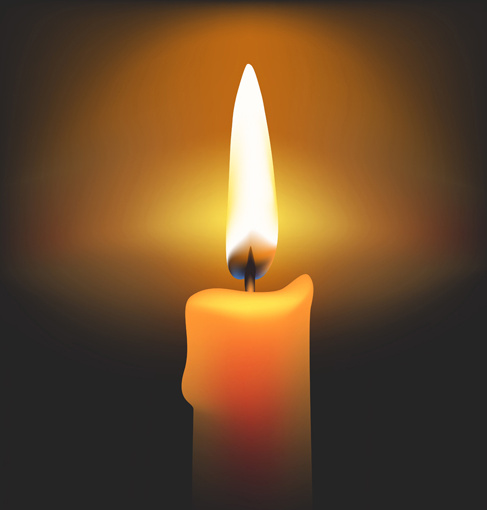 Candles Free Vector Download 528 Free Vector For