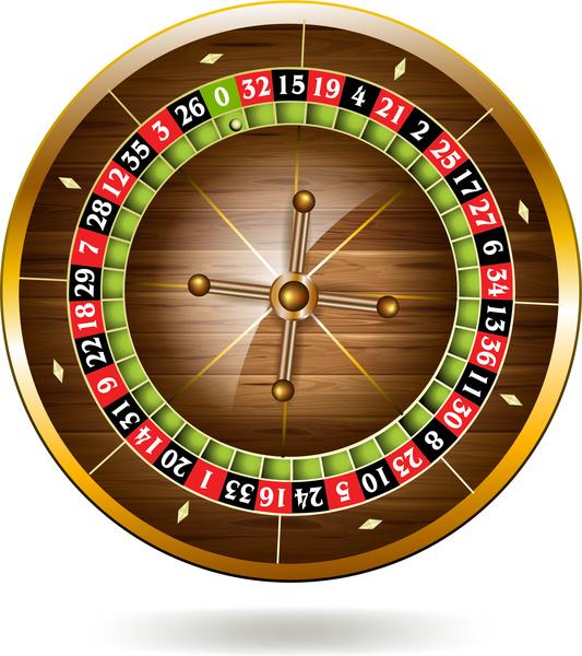 Online Roulette Wheel ‒ Roulette Simulator - Free Online ...