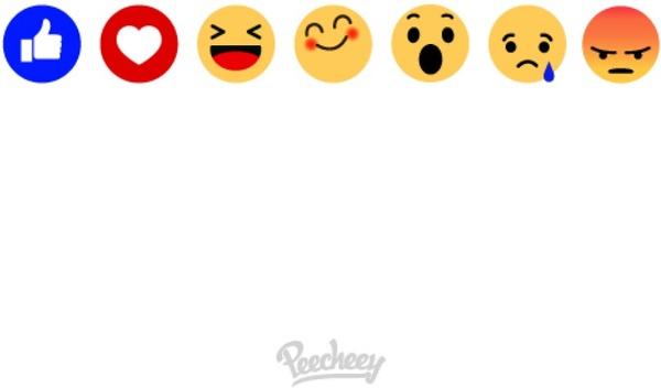 Laugh Loud Smile Big Facebook