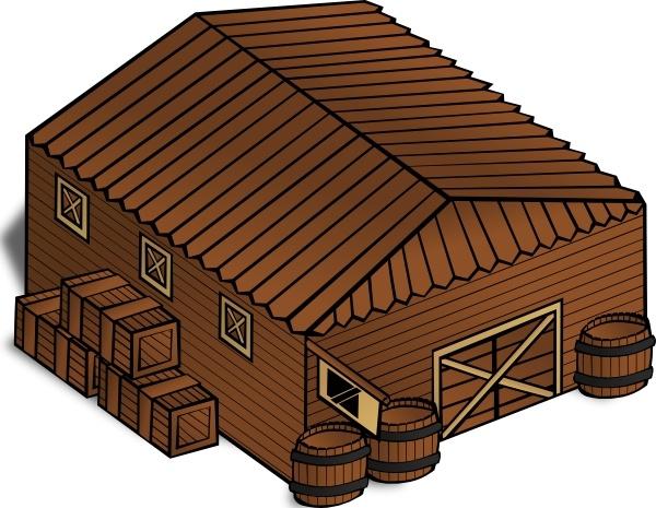 Warehouse vector free vector download (44 Free vector) for ... (600 x 465 Pixel)