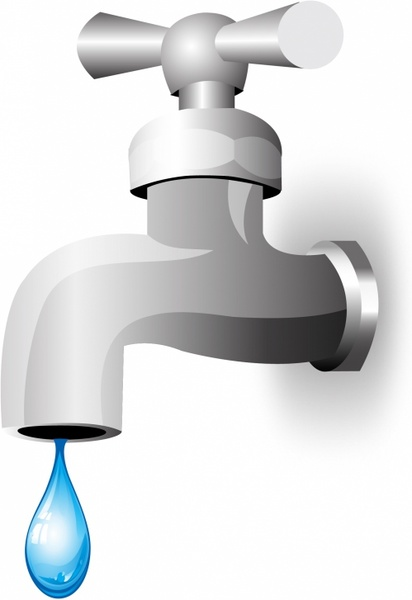 Faucet Free Vector Download 35 Free Vector For
