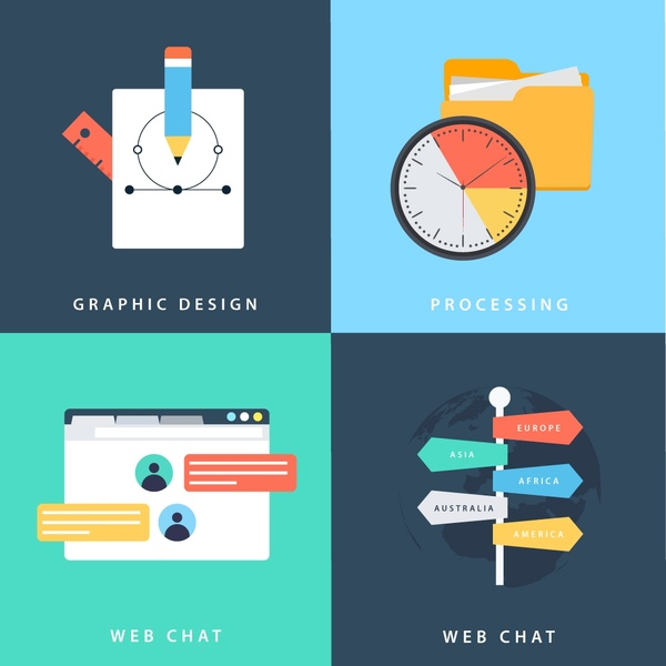 Vector Web Design For Free Download About 1059 Vector