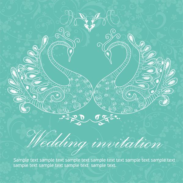 Wedding Invitation Vellum is nice invitations example