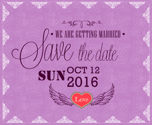 Wedding Invitation Vector Free 2 671 For Mercial Use Format Ai Eps Cdr Svg Ilration Graphic Art Design