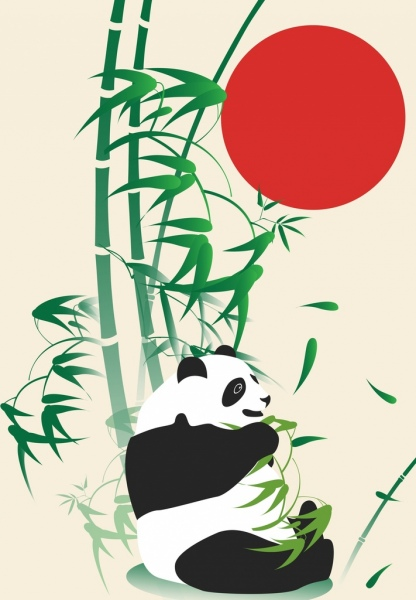 Bamboo Vector Free Vector Download 226 Free Vector For