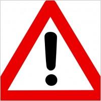 https://i2.wp.com/images.all-free-download.com/images/graphicmedium/warning_sign_clip_art_12971.jpg
