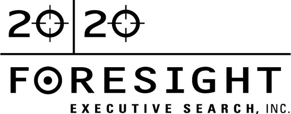 Executive Free Vector Download 31 Free Vector For