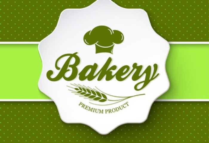 Bakery Vector Eps Free Vector Download 185359 Free Vector For