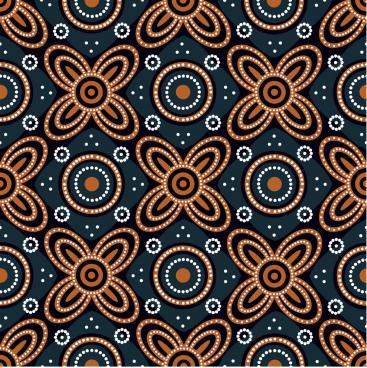 Desain Undangan Batik Free Vector Download 19 Free Vector For