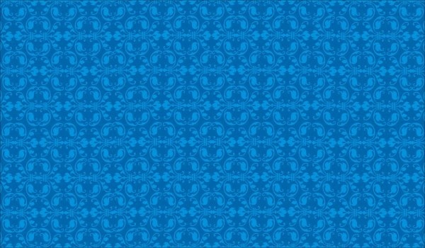 Background Coreldraw Free Vector Download 51 530 Free Vector For