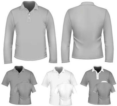 Download Kaos Polos Hitam Mockup - Desain Kaos Menarik
