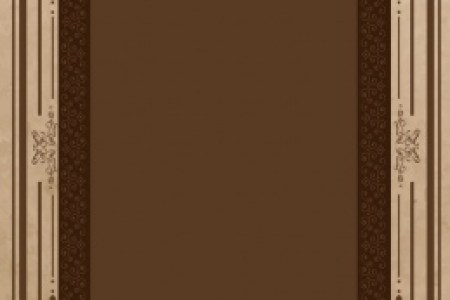 Decorative and simple border designes free vector download  222 583     document border design brown arrows classical style