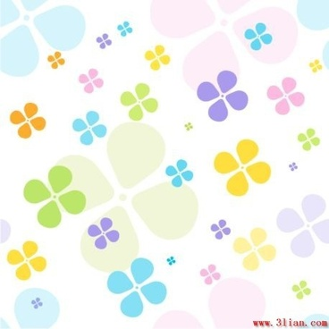 Free Vector Background Cdr Free Vector Download 51 138 Free Vector