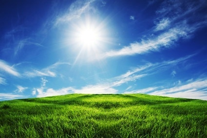 Image result for free images of sun and sky