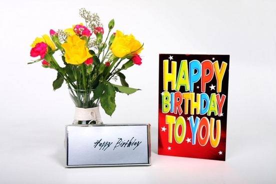 Birthday Flower Free Stock Photos Download 10 977 Free Stock Photos For Commercial Use Format Hd High Resolution Jpg Images