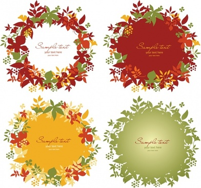 wreath template free svg # 23