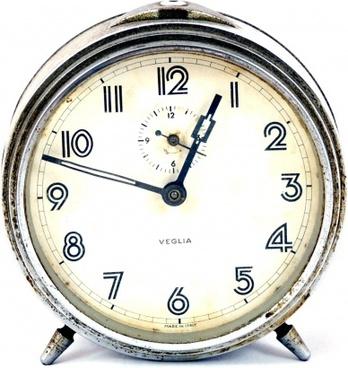 Alarm Clock Pictures Free Stock Photos