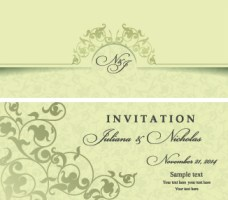Need A Wedding Invitation This Free Template And Print Out As Many