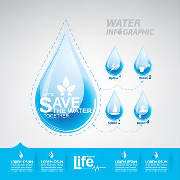 Kids Save Water Drawing For Class 6 Free Vector Download 130 056 Free Vector For Commercial Use Format Ai Eps Cdr Svg Vector Illustration Graphic Art Design Sort By Recommend First